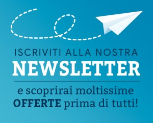 Newsletter_IT-ok