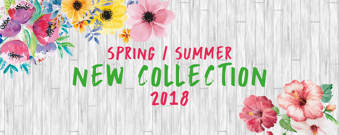 NewCollection_SS18